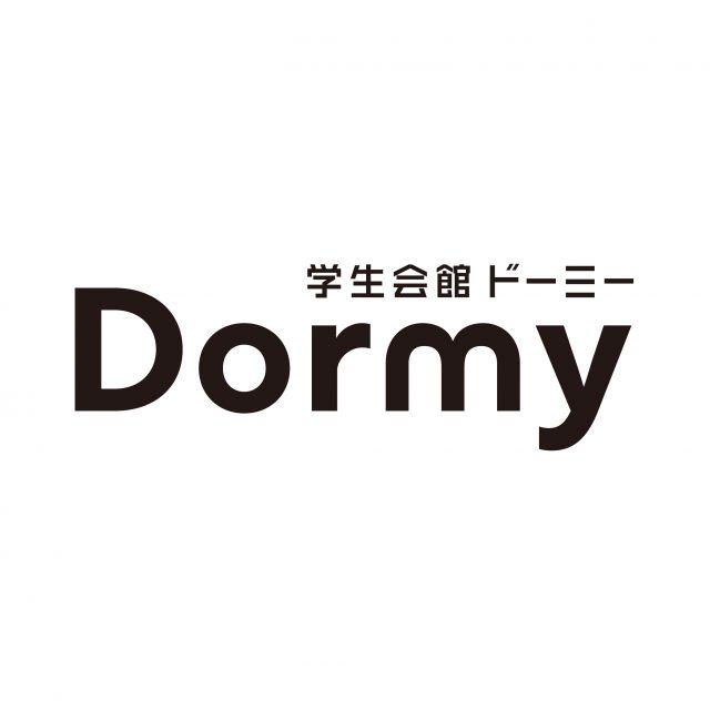 学生会館ドーミー