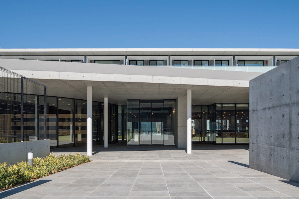 【2020年最新版】教えて!明治大学グローバル・ヴィレッジの住みごこち。