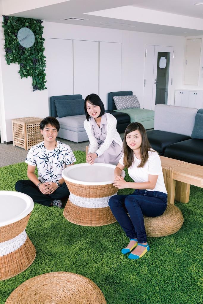 『小さな国際留学』もできる、慶應義塾大学寮のススメ