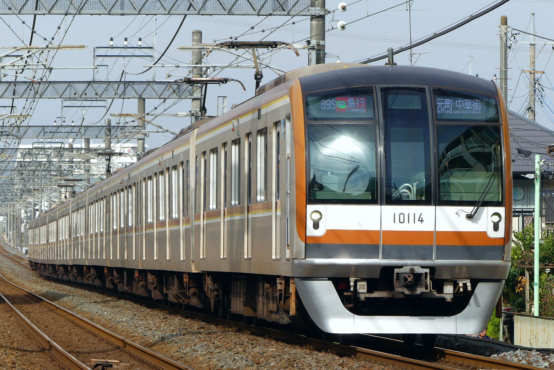 【動画あり】西武池袋線の学生一人暮らしにおすすめ駅7選。