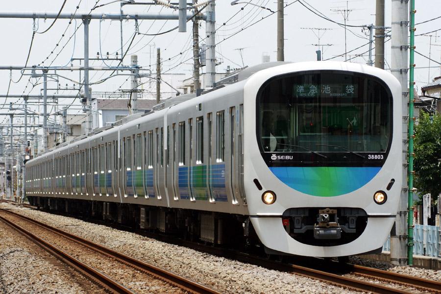 【動画あり】西武新宿線の学生一人暮らしにおすすめ駅7選。