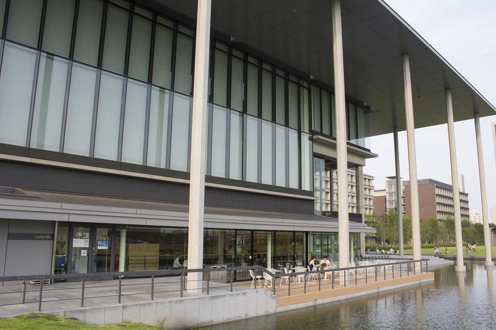 東京理科大学に通うならココ!一人暮らしの学生におすすめの学生寮・学生会館6選。