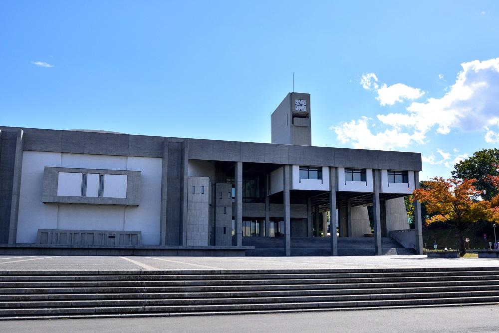 名古屋大学に進学するあなたにおすすめのドーミー4選!
