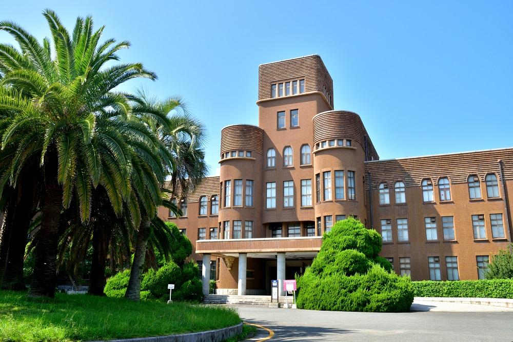 九州大学に進学するあなたにおすすめのドーミー7選!
