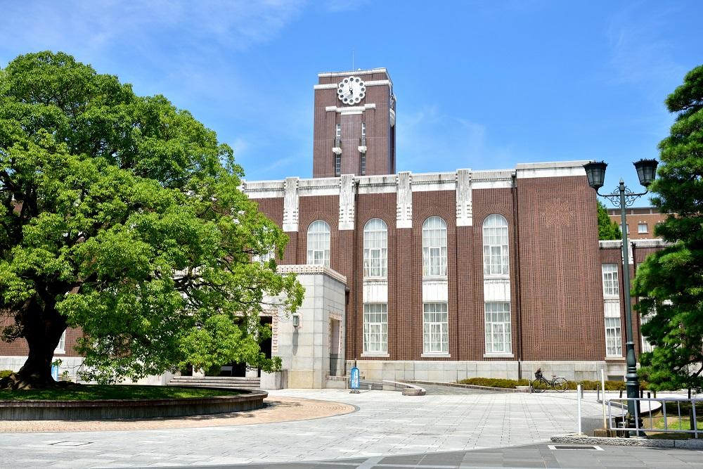 京都大学に進学するあなたにおすすめのドーミー4選