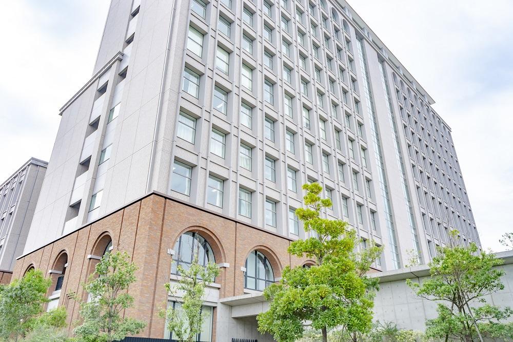 武蔵野大学に通うならココ!一人暮らしの学生におすすめの学生寮・学生会館5選