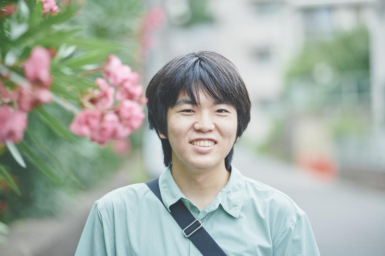 アパート暮らしは社会人になってからでいいや。【私がドーミーを選んだ理由】日本大学 理工学部